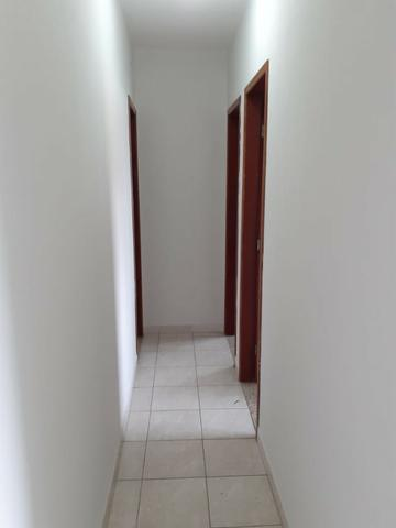 Apartamento 02 quartos - Foto 8
