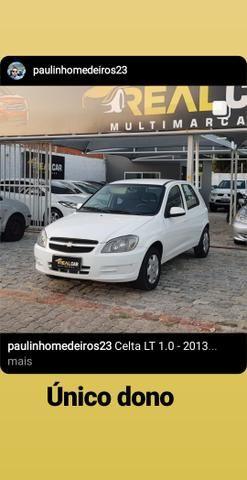 Real car Multimarcas Corolla, Civic - Foto 13