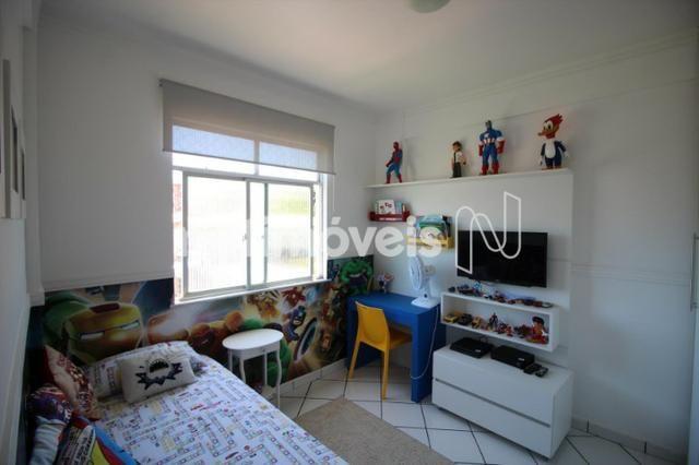 Apartamento 4 Quartos à Venda no Parque Bela Vista (779710) - Foto 14