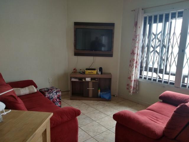 Casa para Alugar Barra Velha - Foto 2
