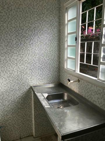 Apartamento no Passaré - Foto 5