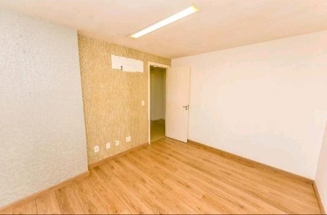 ANDAR ALTO NA ALDEOTA, 120 m2 - Foto 15