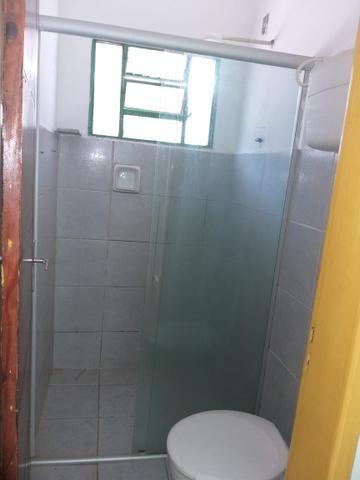 Casa em Emaús para vender - Foto 4