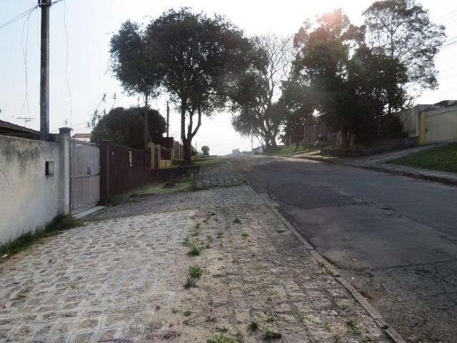 Terreno no Capão Raso - Foto 8