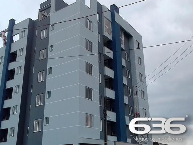 Apartamento   Joinville   Boehmerwald   Quartos: 2 - Foto 11