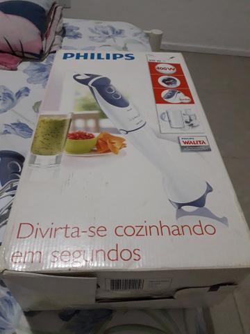 Conjunto para cozinha Philips - Foto 4