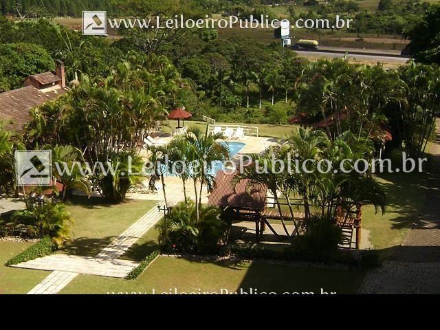 Barra Velha (sc): Imóveis 46.334,20 M² ollqi oojuw - Foto 3