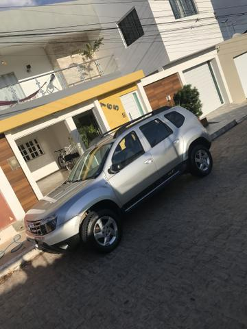 Renault duster outdoor - Foto 6