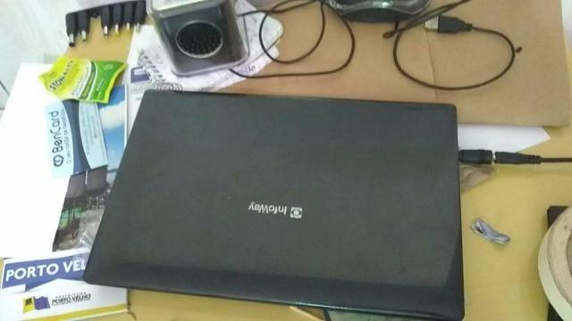 Netbook a venda - Foto 4