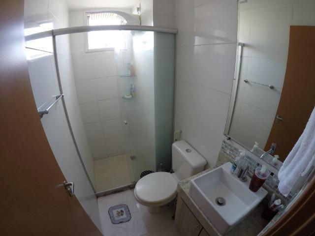 Apartamento Padrão - Via Parque - Foto 5