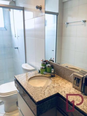 Apartamento  com 2 quartos no Residencial Vila Boa - Bairro Setor Bueno em Goiânia - Foto 10