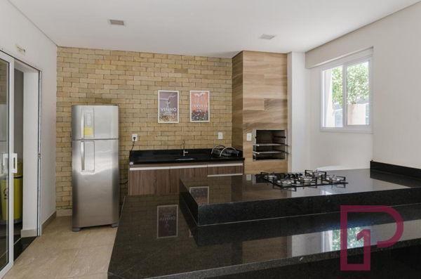 Apartamento  com 4 quartos no Clarity Infinity Home - Bairro Setor Marista em Goiânia - Foto 20