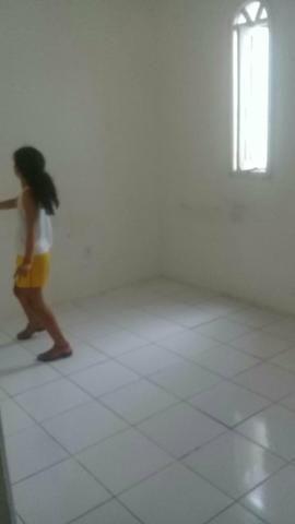 Vendo casa na Boca do Rio - Foto 2
