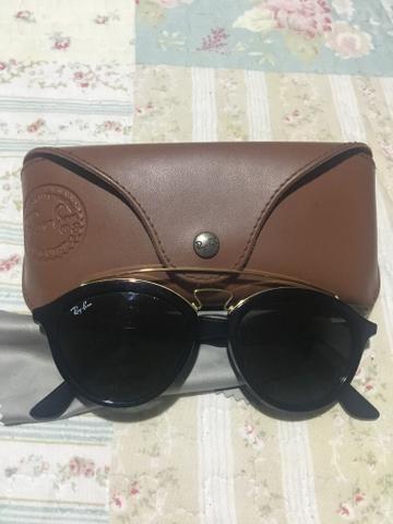 Oculos ray ban original - Bijouterias, relógios e acessórios ... 0107b1f6cb