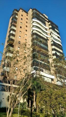 Apartamento 03 Dorm ( 01 Suiíte ) 03 Vagas - Foto 5
