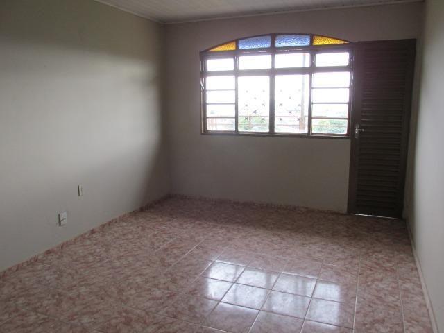 QR 311 Conjunto 06 Lote 24 Apartamento 202 - Samambaia - Foto 2