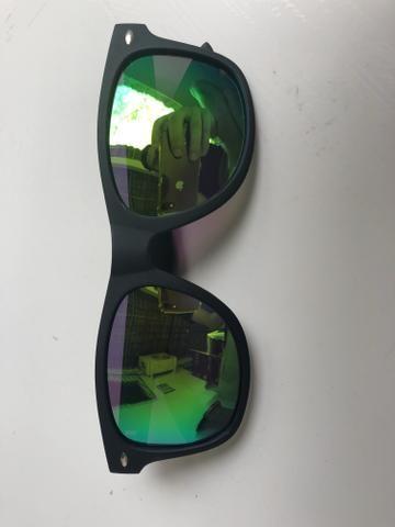 d7391d59015bf Óculos de Sol escuros Copa do Mundo Rússia - Outros itens para ...