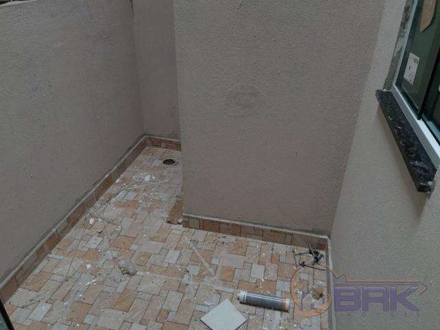 Casa à venda com 3 dormitórios em Jardim caguassu, São paulo cod:2539 - Foto 5
