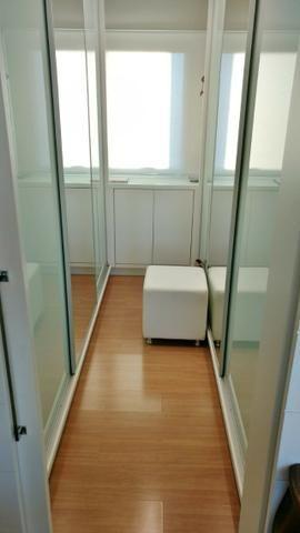 Apartamento 03 Dorm ( 01 Suiíte ) 03 Vagas - Foto 9