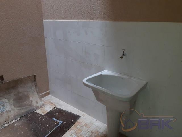 Casa à venda com 3 dormitórios em Jardim caguassu, São paulo cod:2539 - Foto 10
