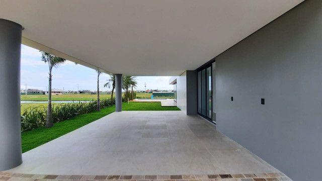Casa alto padrão em condomínio fechado em Torres  - Foto 14