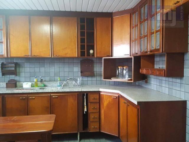 Casa Condomínio Pendotiba - Foto 4