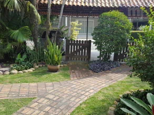 Casa Condomínio Pendotiba - Foto 19