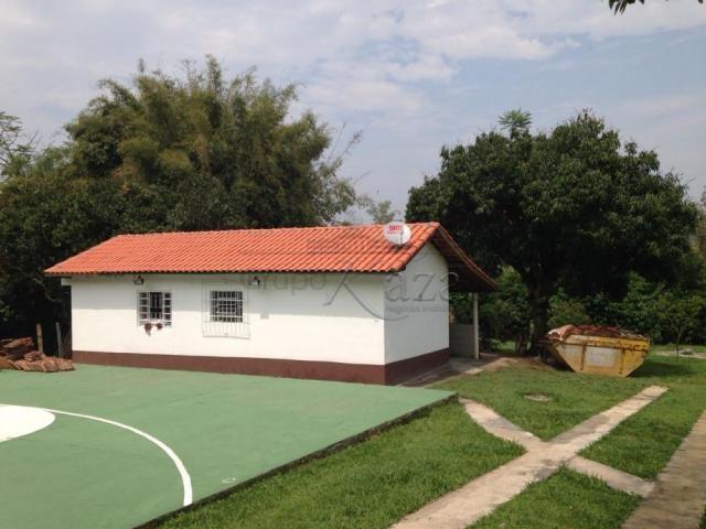 Chácara para alugar com 5 dormitórios cod:L27483AQ - Foto 16