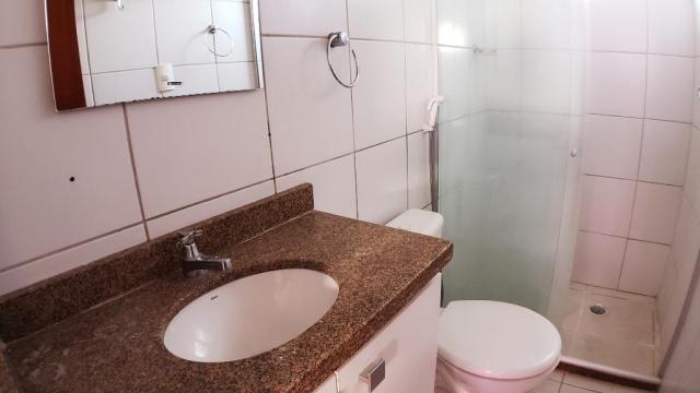 Vendo MONTESE 72 m² 3 Quartos 1 Suíte 2 WCs 1 Vaga FAROL - Foto 11