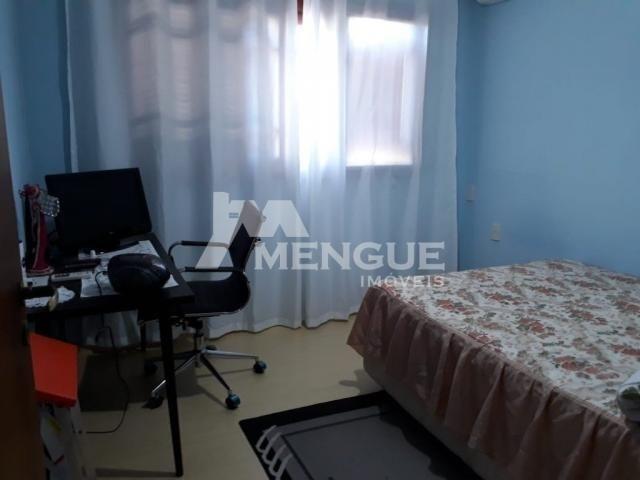Casa à venda com 4 dormitórios em Sarandi, Porto alegre cod:9241 - Foto 17