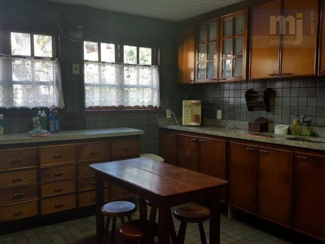 Casa Condomínio Pendotiba - Foto 5