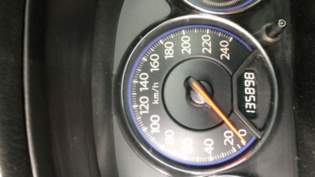Honda Civic 2005 - Automático - Foto 8