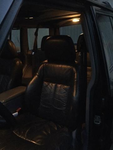 Jeep Cherokee Sport Original Revisado Aceito Troca - Foto 4