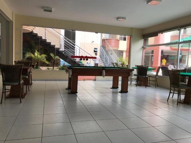 Aluguel De Apartamento Caldas Novas 13/03 a 15/03 - R$ 320,00 - Foto 11