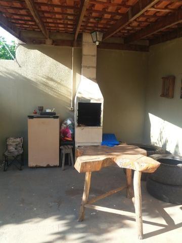 Casa - Conj.União 16x25 - Foto 18
