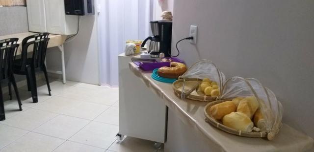 Hotel em Goiânia - Foto 10