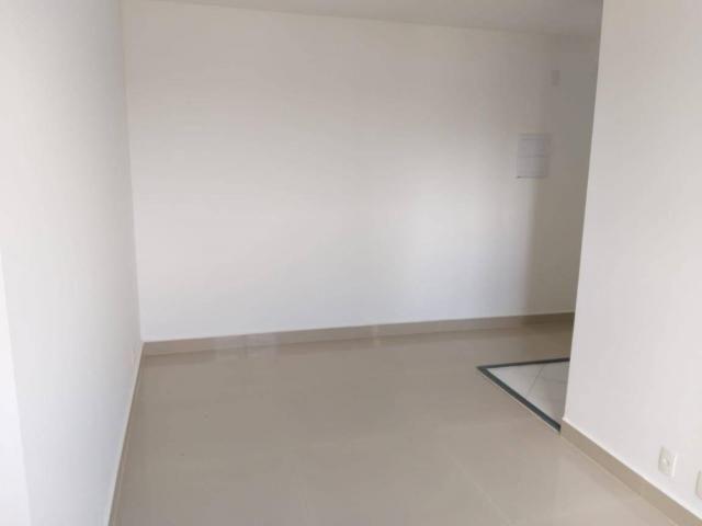 Apartamento com 2 dormitórios para alugar, 45 m² por R$ 1.200/mês - Paulicéia - São Bernar - Foto 6