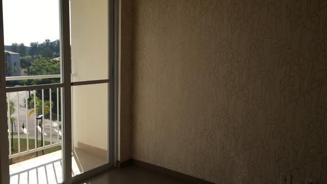 Excelente Apartamento Villa Flora - Foto 5