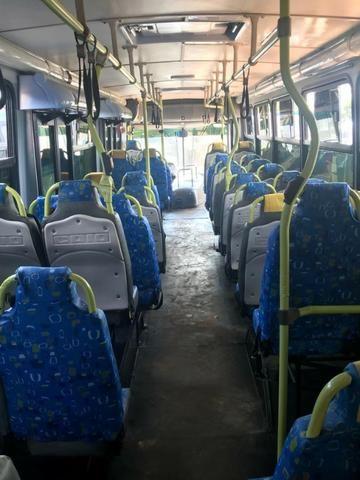 Ônibus avenda - Foto 5