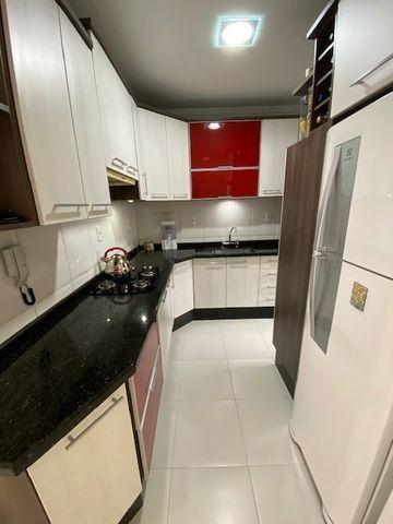 Casa no Bom Retiro, prox. ao Shopping Garten - Joinville - Foto 5