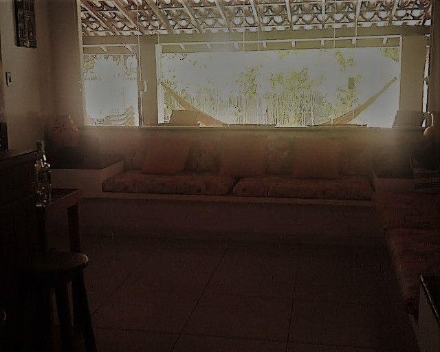 Casa para fevereiro condominio Araua ilha - Foto 15