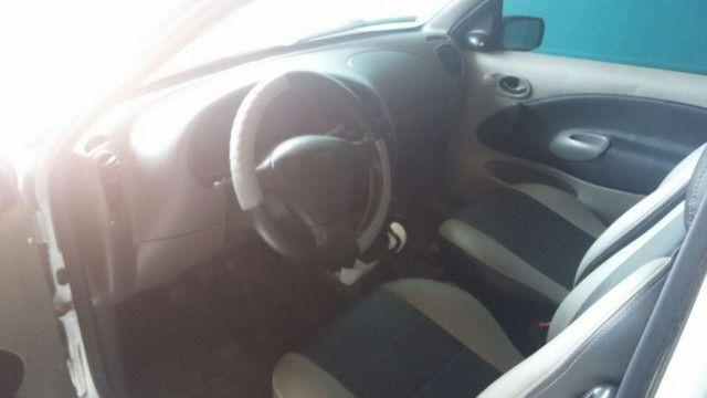 Ford Fiesta, excelente estado - Foto 3