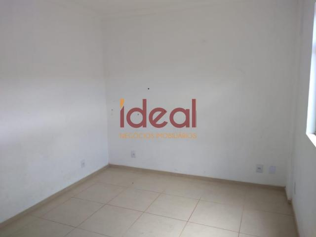 Apartamento à venda, 2 quartos, 1 suíte, 1 vaga, Júlia Mollá - Viçosa/MG - Foto 16