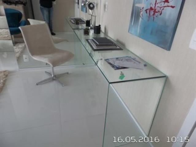 Apartamento no Itaim Bibi 1 Suíte Luxo 54m², condomínio com ótima estrutura - Foto 11