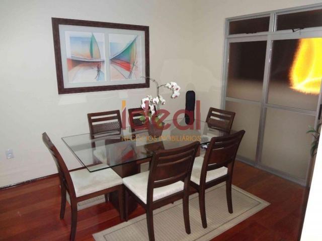 Apartamento à venda, 2 quartos, 1 vaga, Clélia Bernardes - Viçosa/MG - Foto 2