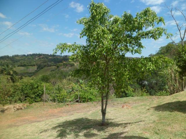 Chácara para Venda em Tuiuti, Cond. Fazenda Vila Nazareth, 2 dormitórios, 2 banheiros - Foto 20