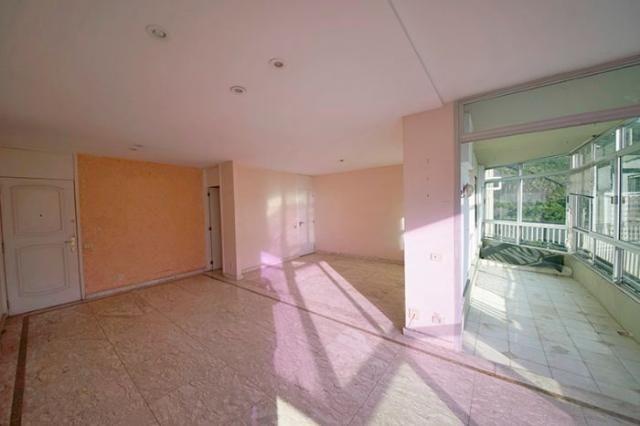 Apartamento à venda com 3 dormitórios em São conrado, Rio de janeiro cod:LIV-7588 - Foto 4