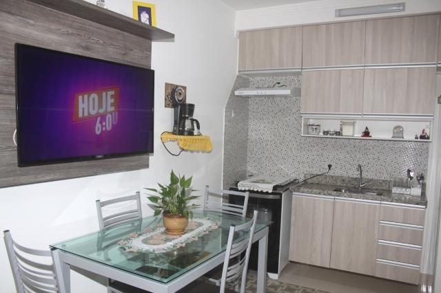 Apartamento à venda com 1 dormitórios em Cidade patriarca, São paulo cod:AP3942_PRST - Foto 13