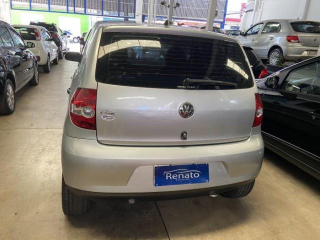 Volkswagen fox 2009 1.0 mi 8v flex 4p manual - Foto 8
