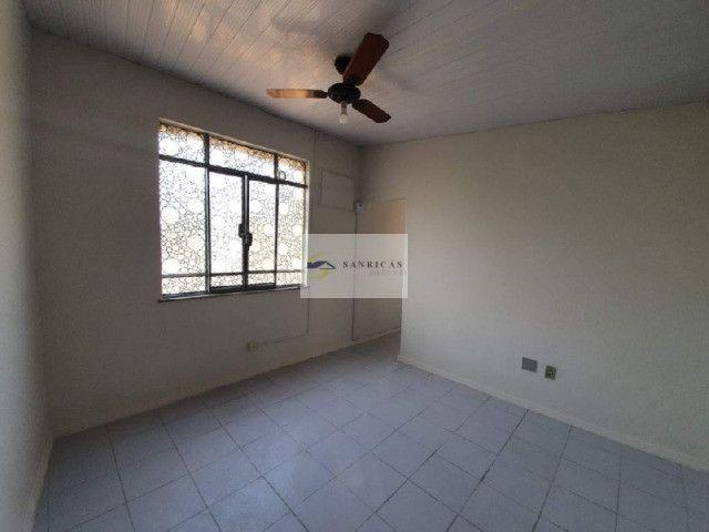 Apartamento 2 Quartos no Barreto - Foto 2